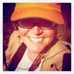 Photo hiker