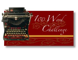 100 Word Challenge:Sibling