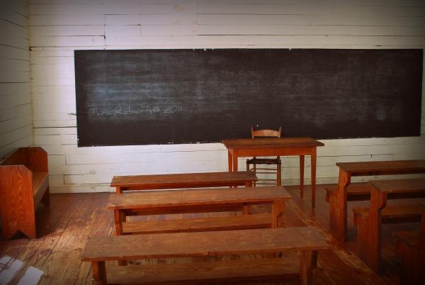 classroomWM