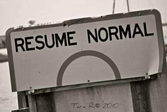 resumenormal_WM