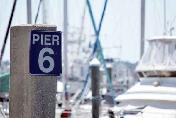 pier6WM