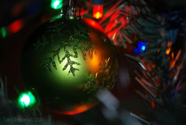 ornamentWM