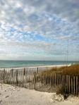 Shirah Beach