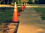 sidewalkrepairs