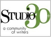 Studio30 Plus badge