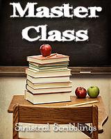 Master's Class