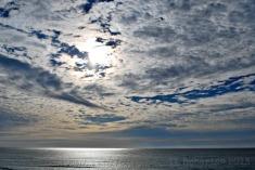 sunrisepier