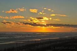 sunsetgold