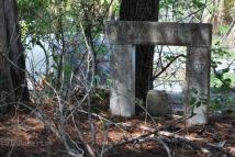burial urn