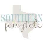 Southern Fairytale logo