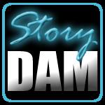 Story Dam - RETIRED