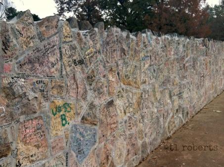 GLgraffiti