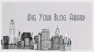 Old Skool blogging: memeawards