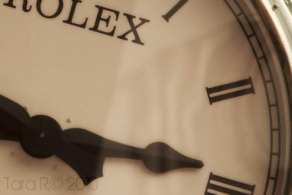 timepiece_wm