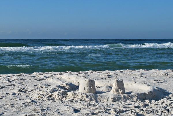 sandcastlesWM