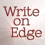 Write on Edge - RETIRED