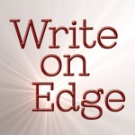 Write on Edge