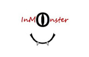 Inspiration Monday icon