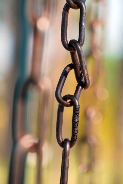 swingset chains