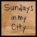Sundays in My City