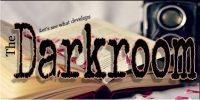 The Darkroom badge