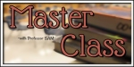 Master Class - UPDATED