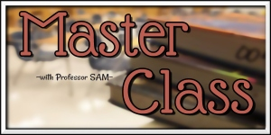 master-class-featured-image
