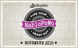 NaBloPoMo_Nov15