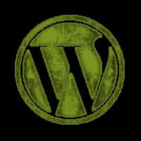 Wordpress Discover Challenge badge