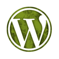 Wordpress Discover Challenge badge