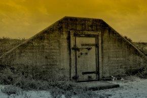 Personal prison