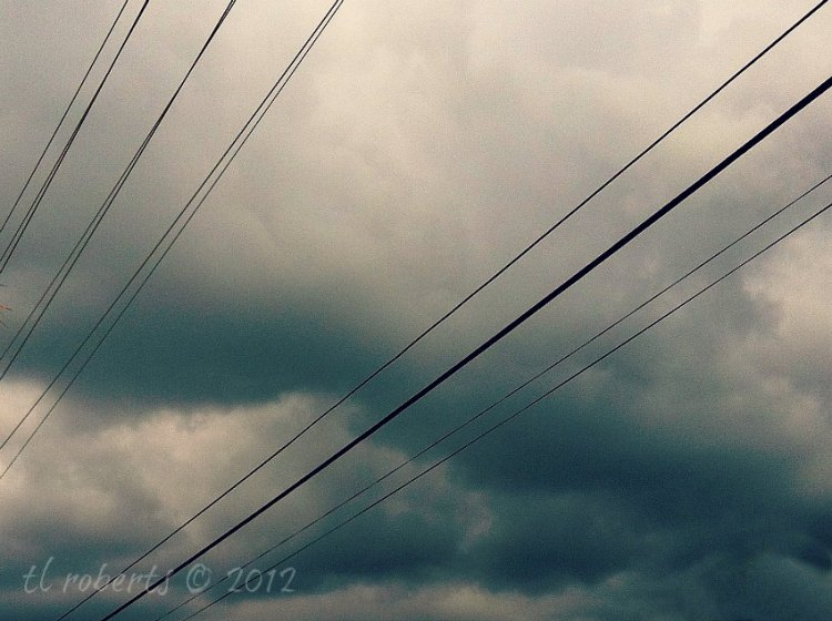 high wires