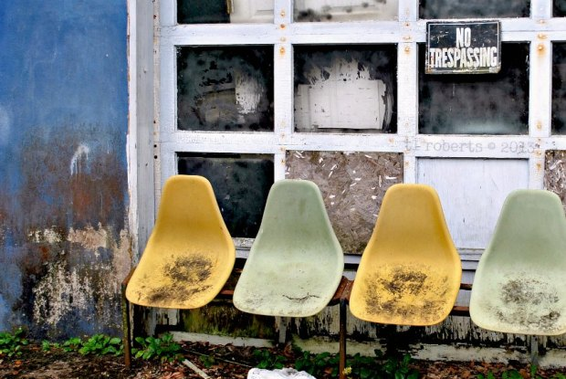 old office reception chairs