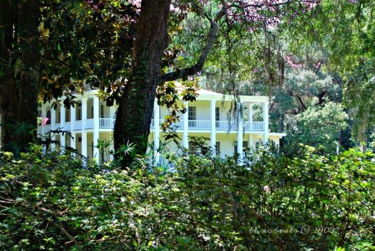 eden gardens manor house
