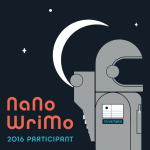 nanowrimo16 badge