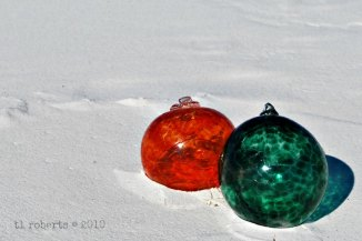redgreenornaments