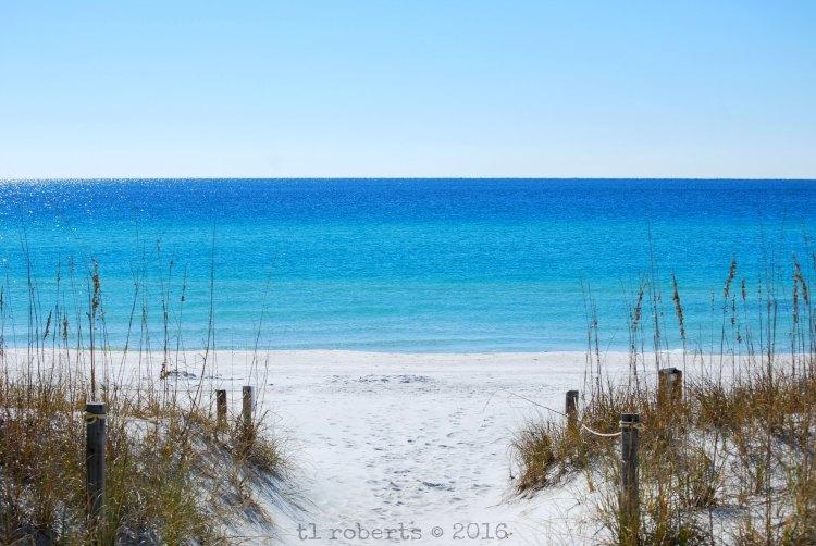 beachaccess