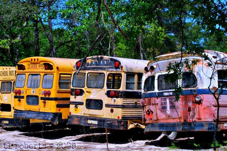 retiredbus