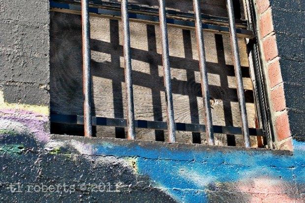 steelbars