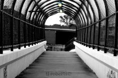 footbridge3