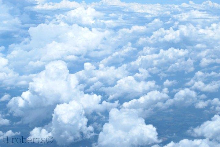 Rarefied air